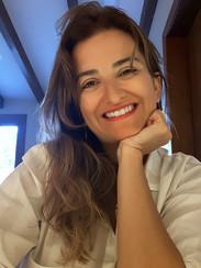 Fernanda Geyer