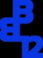 Logotipo BIENAL DO MERCOSUL  12 22k.png