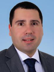 Rafael da Costa Pizzato