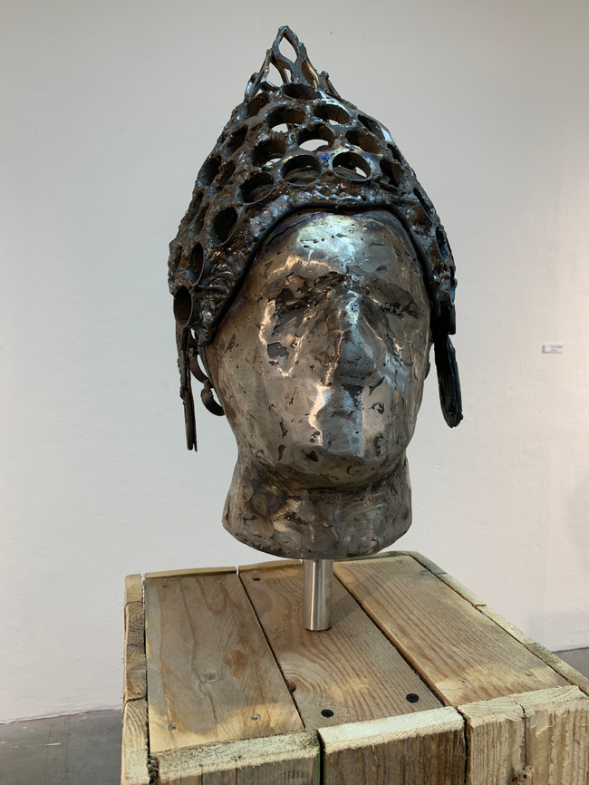 Put on your thinking cap, 2019