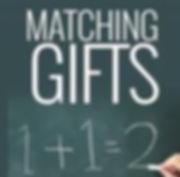 chalkboard-matching_edited.jpg