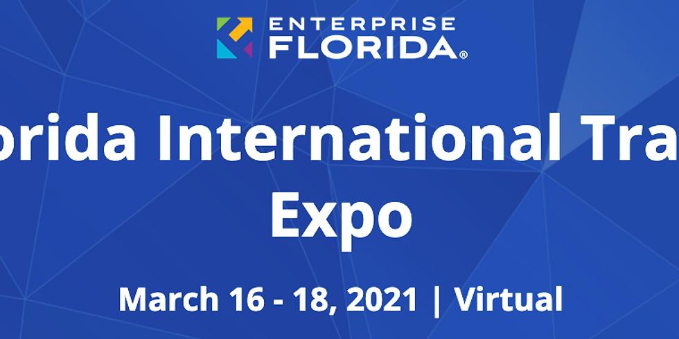 Florida International Expo