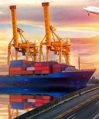 comercio-exterior-e1546997490762.jpg
