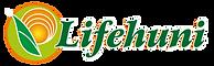 LIFEHUNI-LOGO-(slogan-negro).png