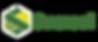 patrocinadores-03.png