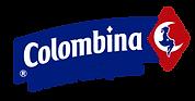 patrocinadores-04.png