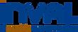 inval-logo.png