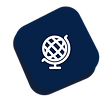 Logos comités-11.png