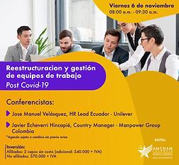 Reestructuración_y_gestion__Mesa_de_tr