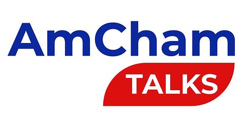 Amcham talks Logo-04.png