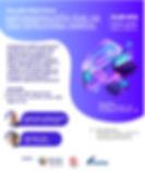 INVITACION web _Mesa de trabajo 1.jpg