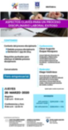 WEB_Mesa de trabajo 1.jpg