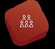 Logos comités-03.png