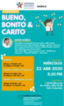 MASIVO Y WEB_Mesa de trabajo 1.jpg