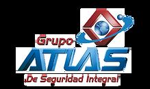 patrocinadores-02.png