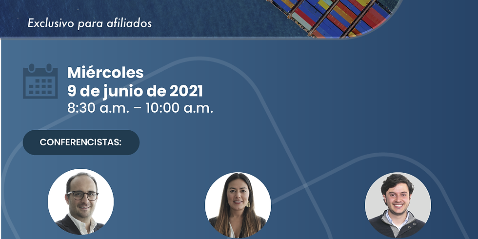 Decreto 360 del 7 de abril de 2021