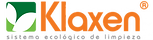 logo kaxen.png