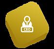 Logos comités-05.png