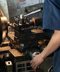 concepto-industria-metalmecanica-ingenie