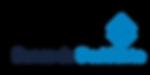 LogoBanco250x125_Mesa de trabajo 1.png