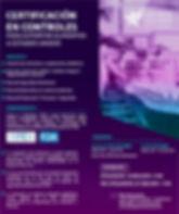 INVITACION PCQI OCTUBRE WEB-02.jpg