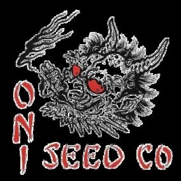 Oni-Seed-Co.-Cannabis-Seed-Breeder-300x3