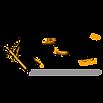 2020 orange icreate logo.png