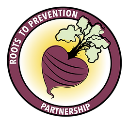 Roots To Prevention Logo.png