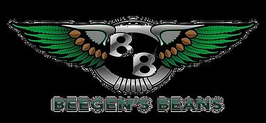 Beegens Beans Logo Transparent.png