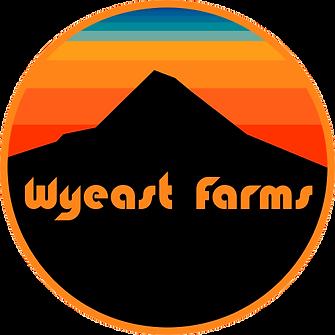 WyEastFarms-Logo-Color-Circle-removebg-p