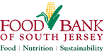 FBSJ_logo_horizontalPNG-300x149.png