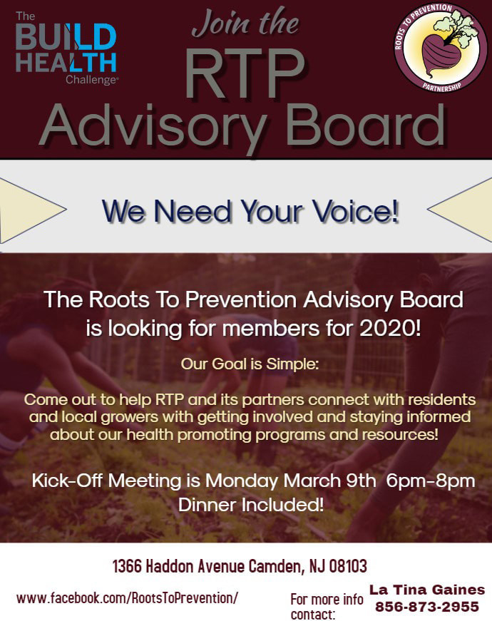 rtp-advisory-board-flyer_orig.jpg