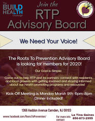 rtp-advisory-board-flyer_orig.jpg