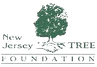 New Jersey Tree Foundation Logo.png