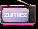 ZUMMIE TV.png
