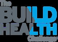 BUILDHealth_logo-01_edited.png