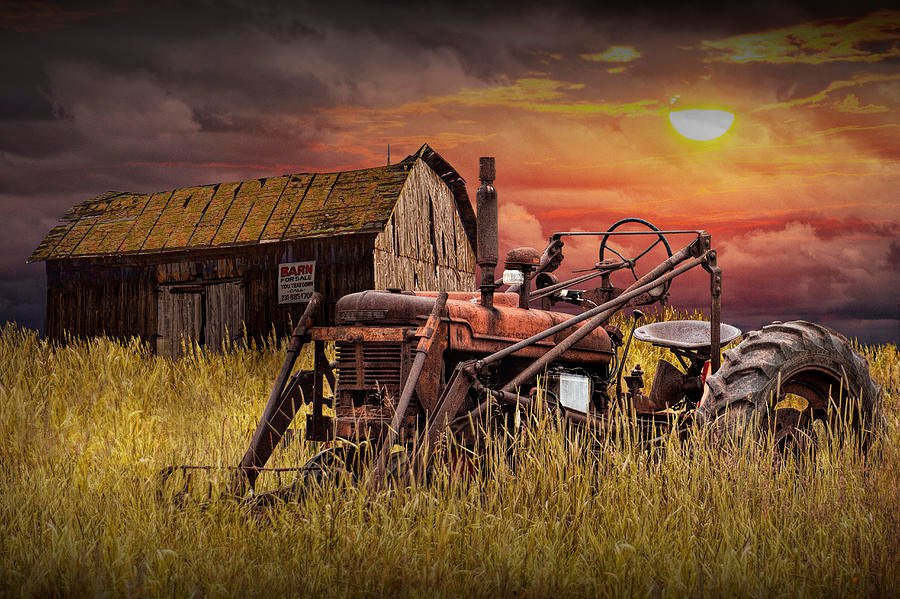 old-farmall-tractor-with-barn-for-sale-r