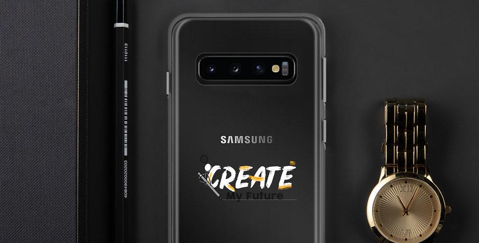 My Future Samsung Case