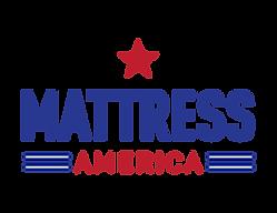 MattressAmerica_logo_WEB_180x@2x.png