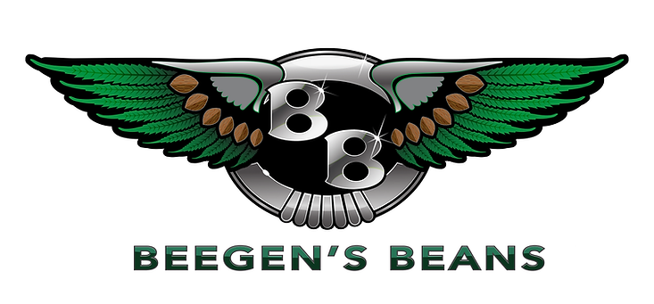 Beegens Beans Logo Final.png