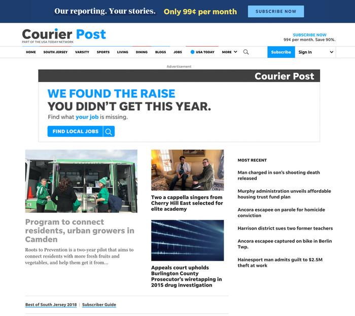 RTP National News.jpg