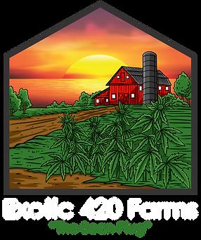 exotic%20420%20farms%20logo%20(3)_edited
