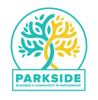 PBCIP Logo.png