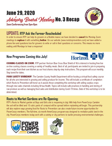 June 29th Advisory Board Summary Pg2.jpg