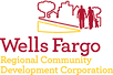 Wells Fargo Community Development Logo.p