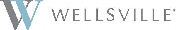 WellsvilleLogo-Horizontal.jpg