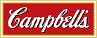 Campbell_Soup_Company_logo.svg.png