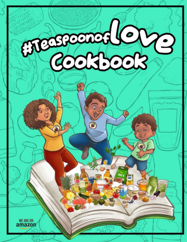 Teaspoon Of Love Cookbook Eng Cover.jpg