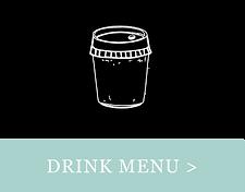 drinksmenubutton.png