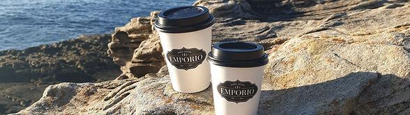 northsteyneemporio-coffee2021_edited.jpg